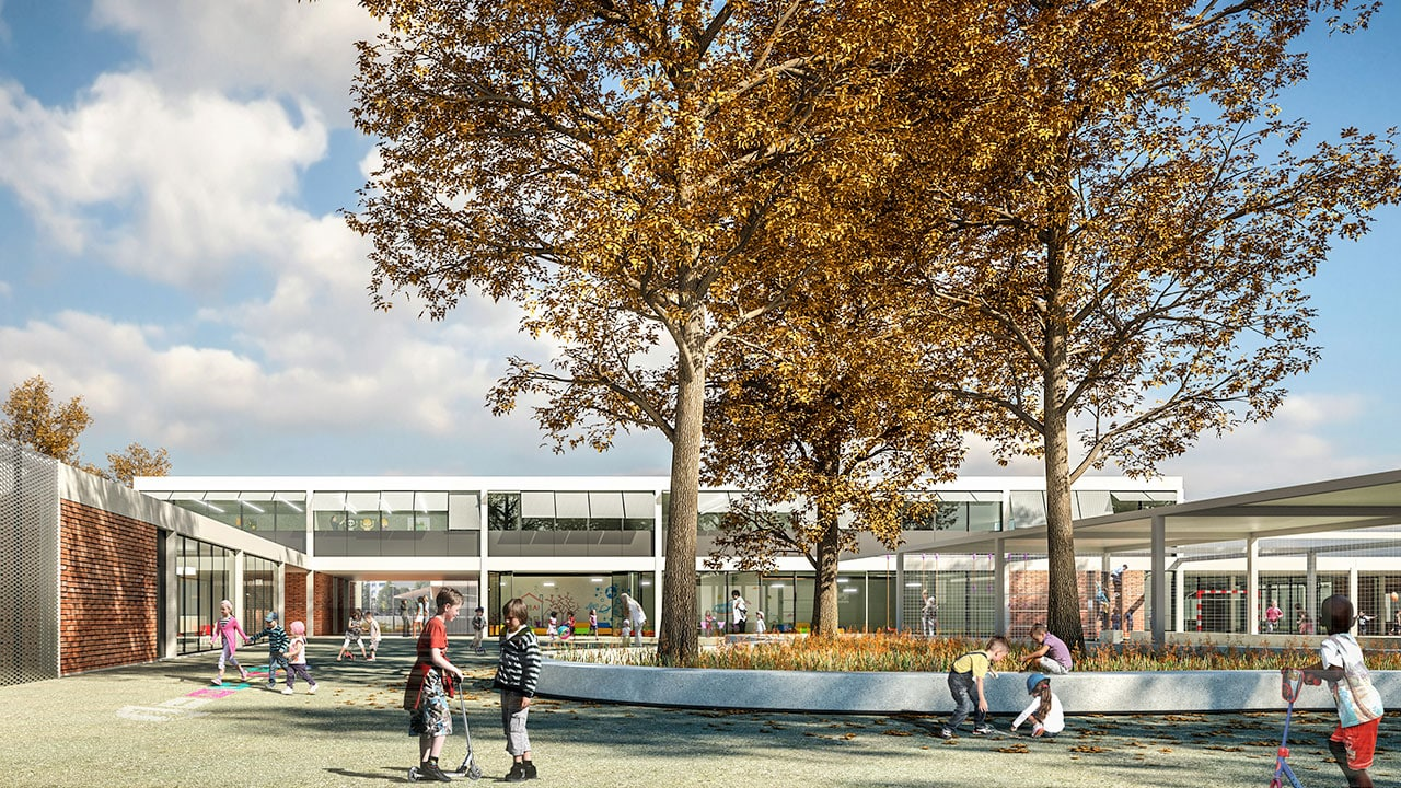 2-groupe-scolaire-fenouillet-cousy-architectures