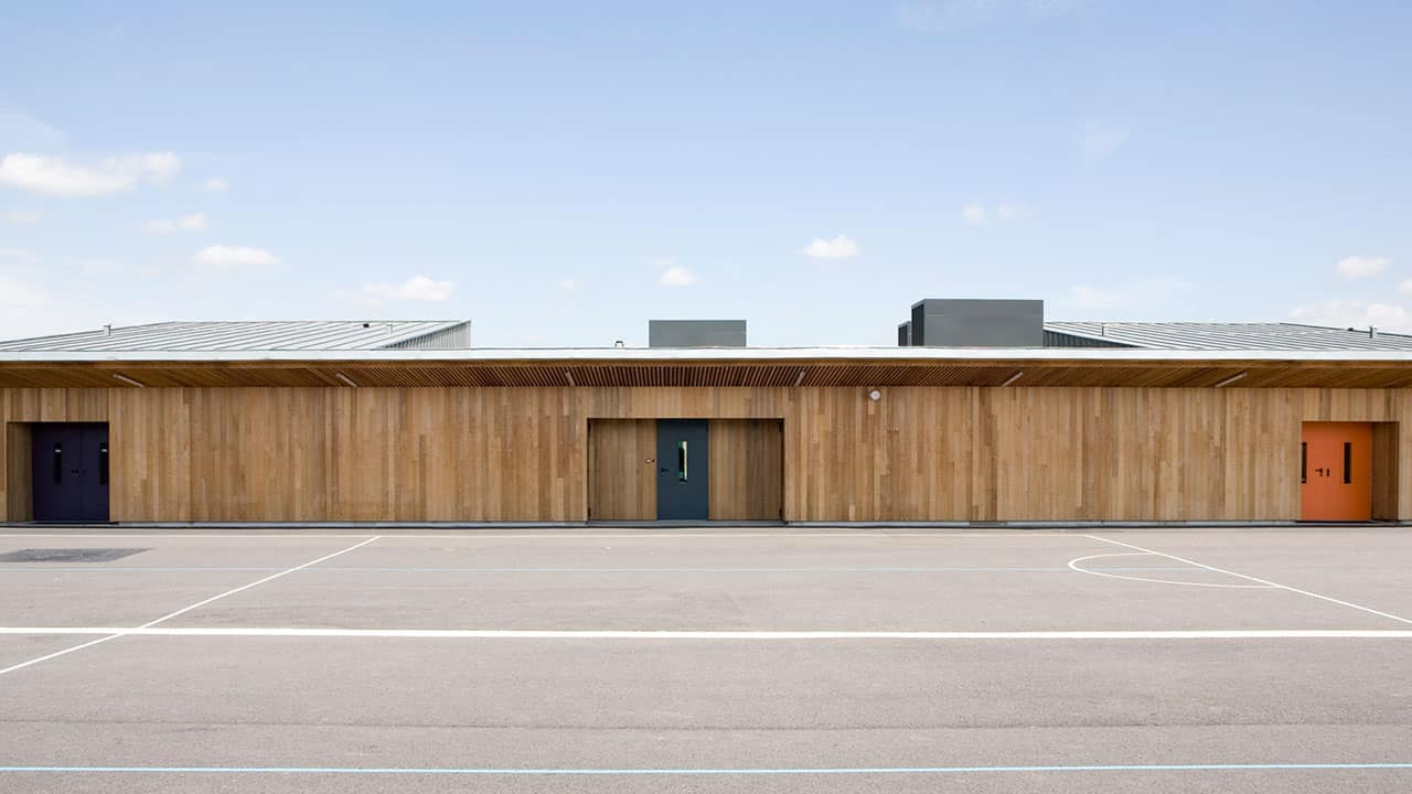 2-ecole-primaire-couffouleux-cousy-architectures