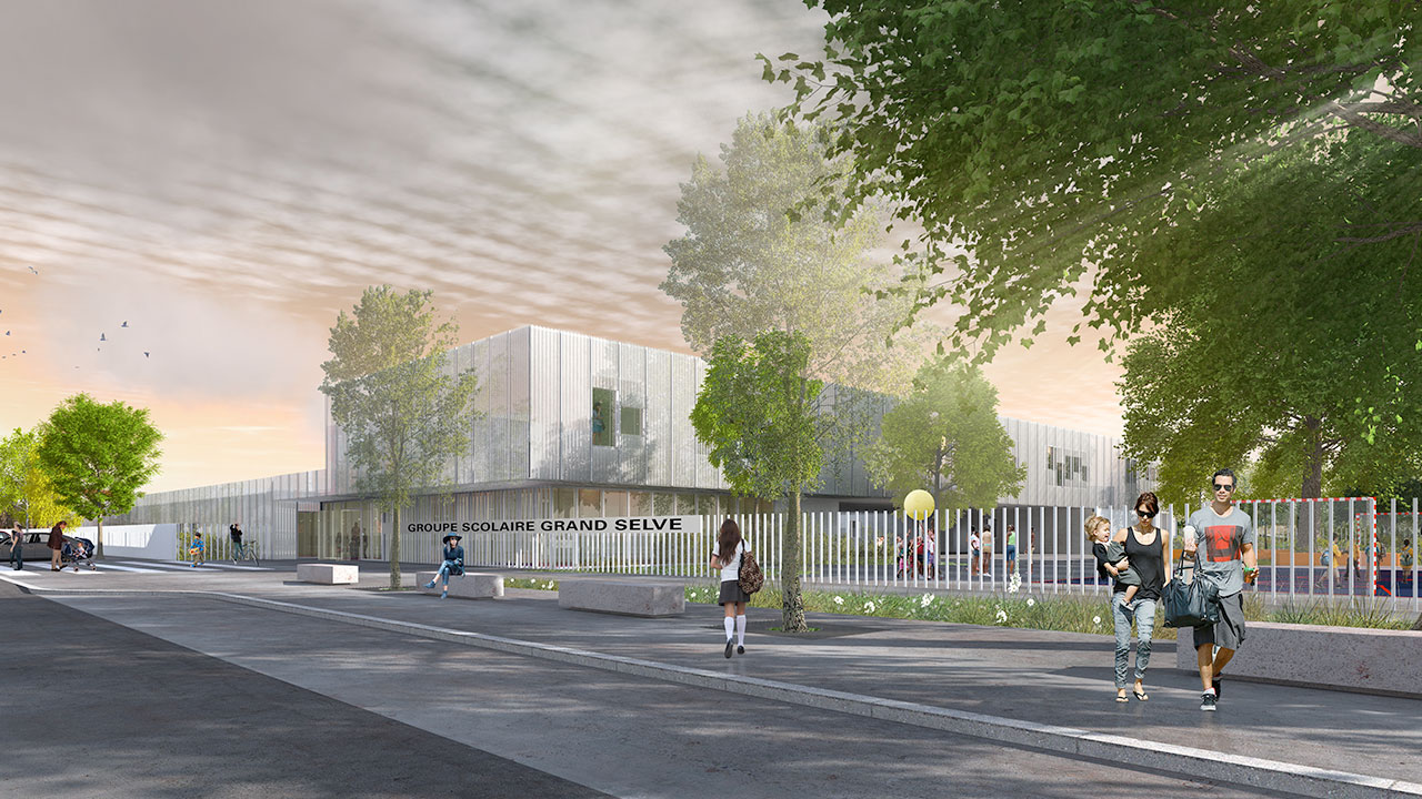 2-groupe-scolaire-grand-selve-cousy-architectures