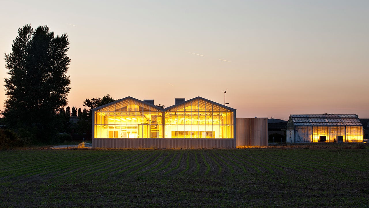 2-serres-inra-cousy-architectures