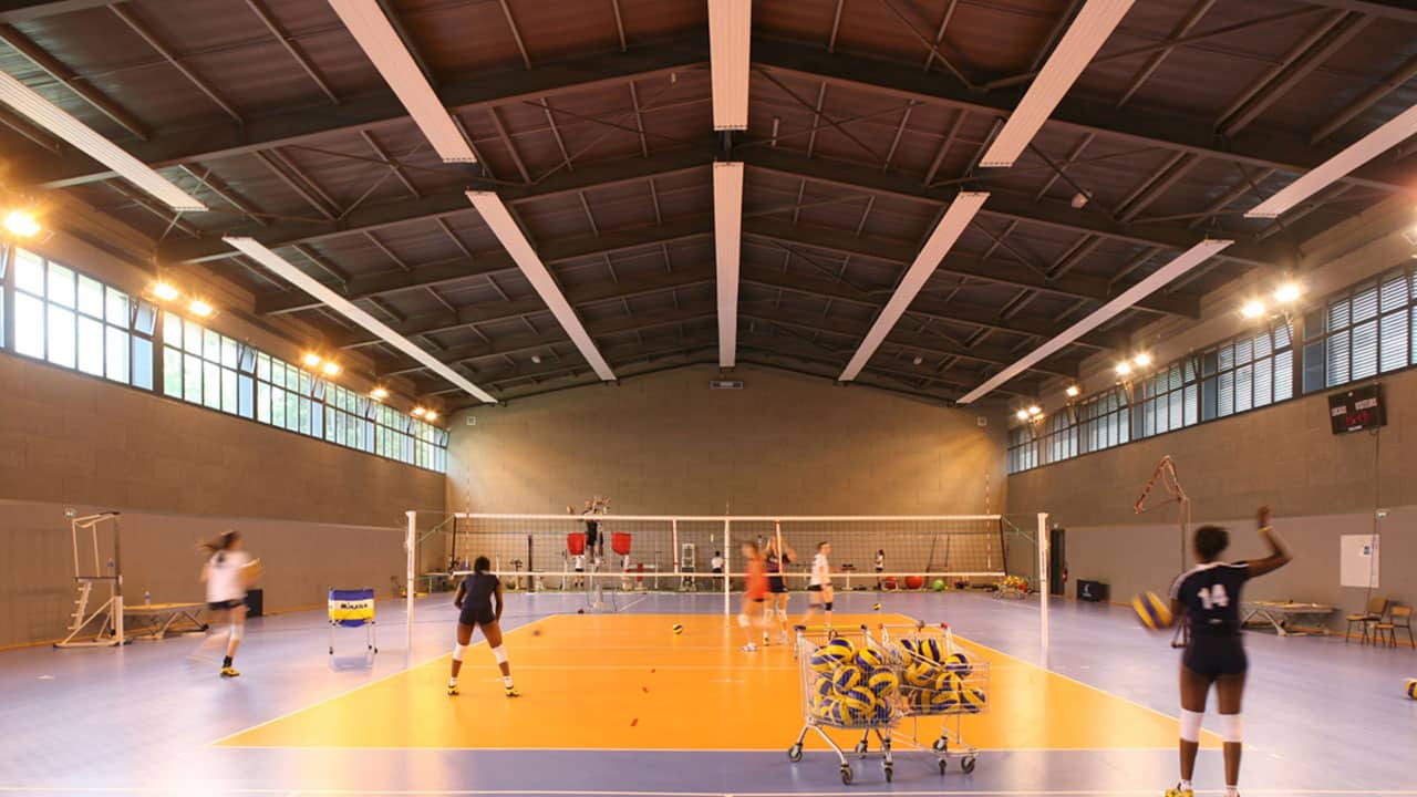 5-halle-des-sports-toulouse-lespinet-cousy-architecture
