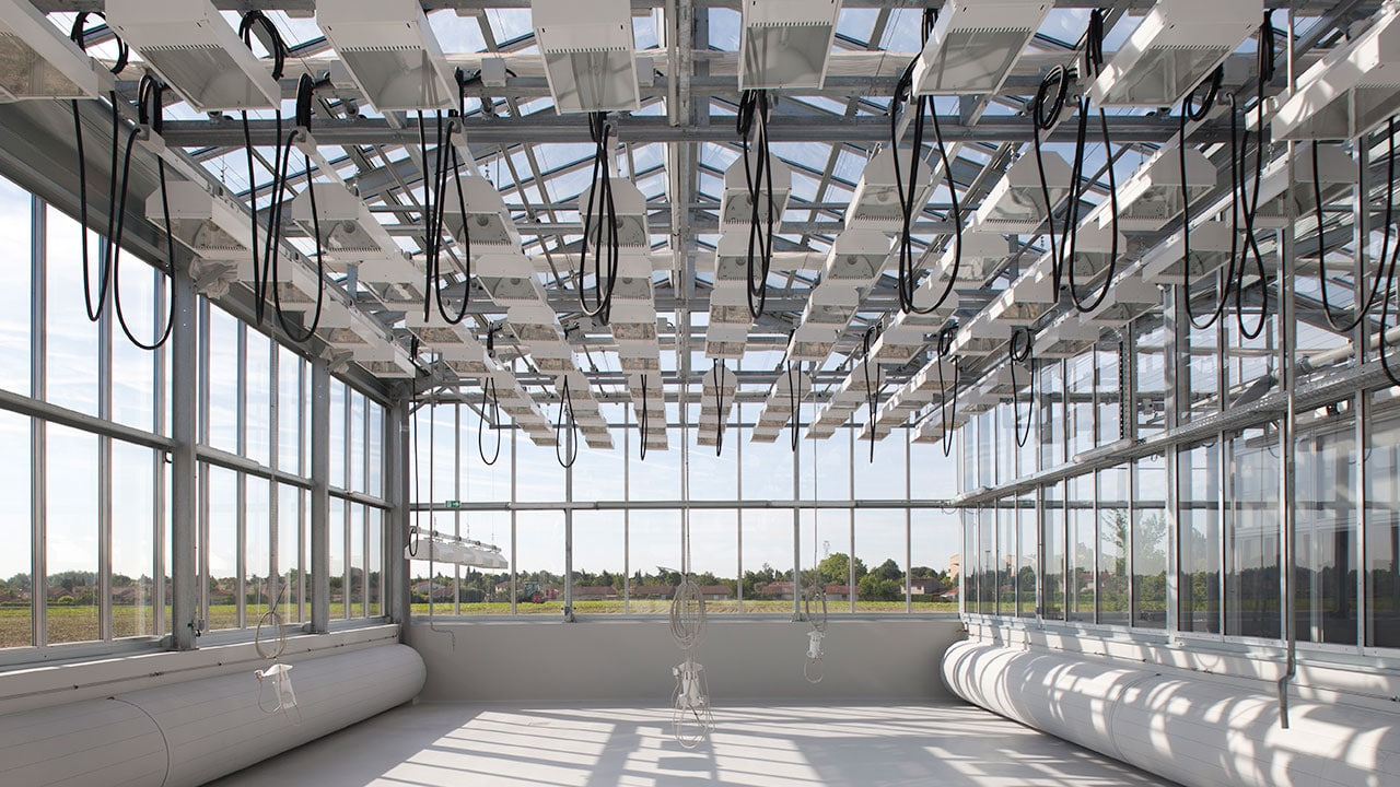 5-serres-inra-cousy-architectures