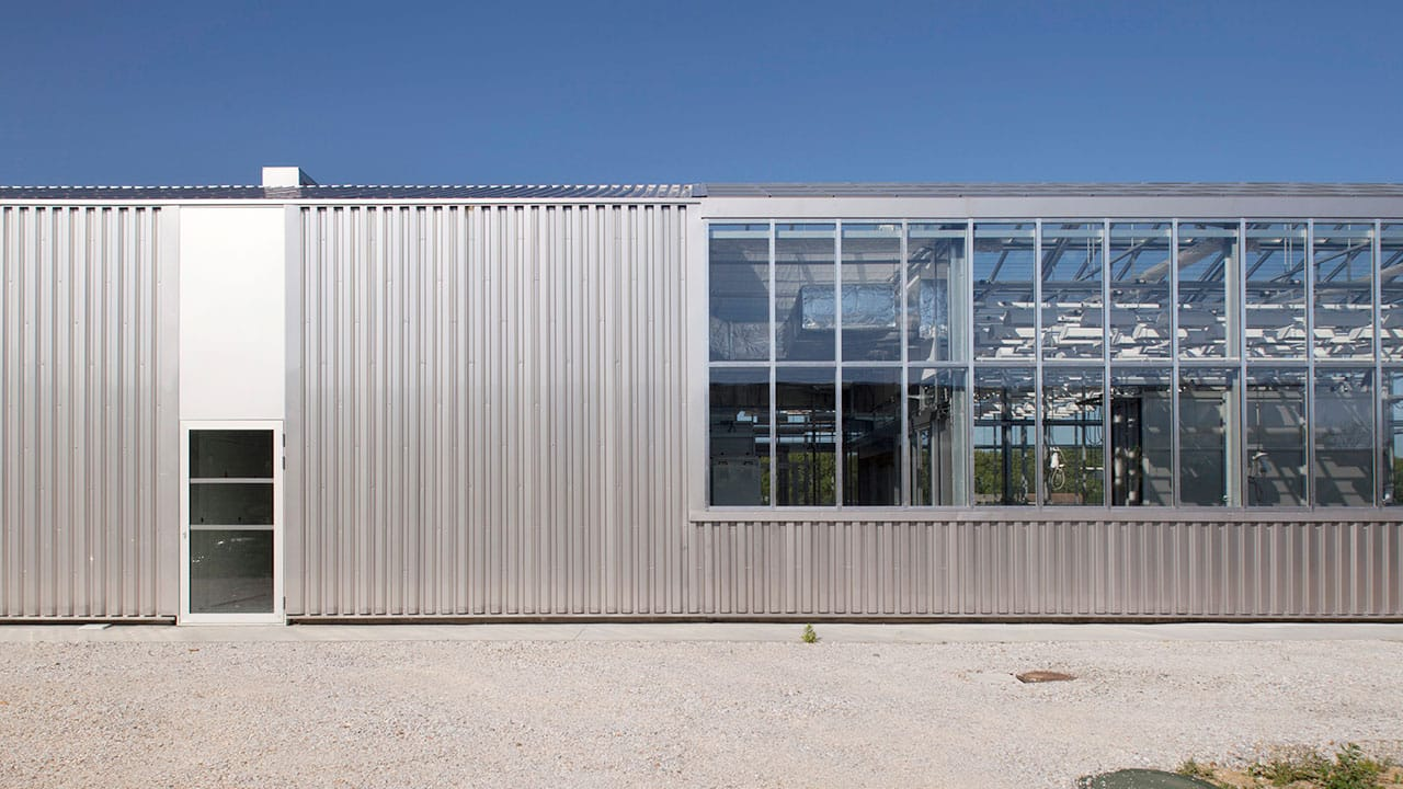 8-serres-inra-cousy-architectures