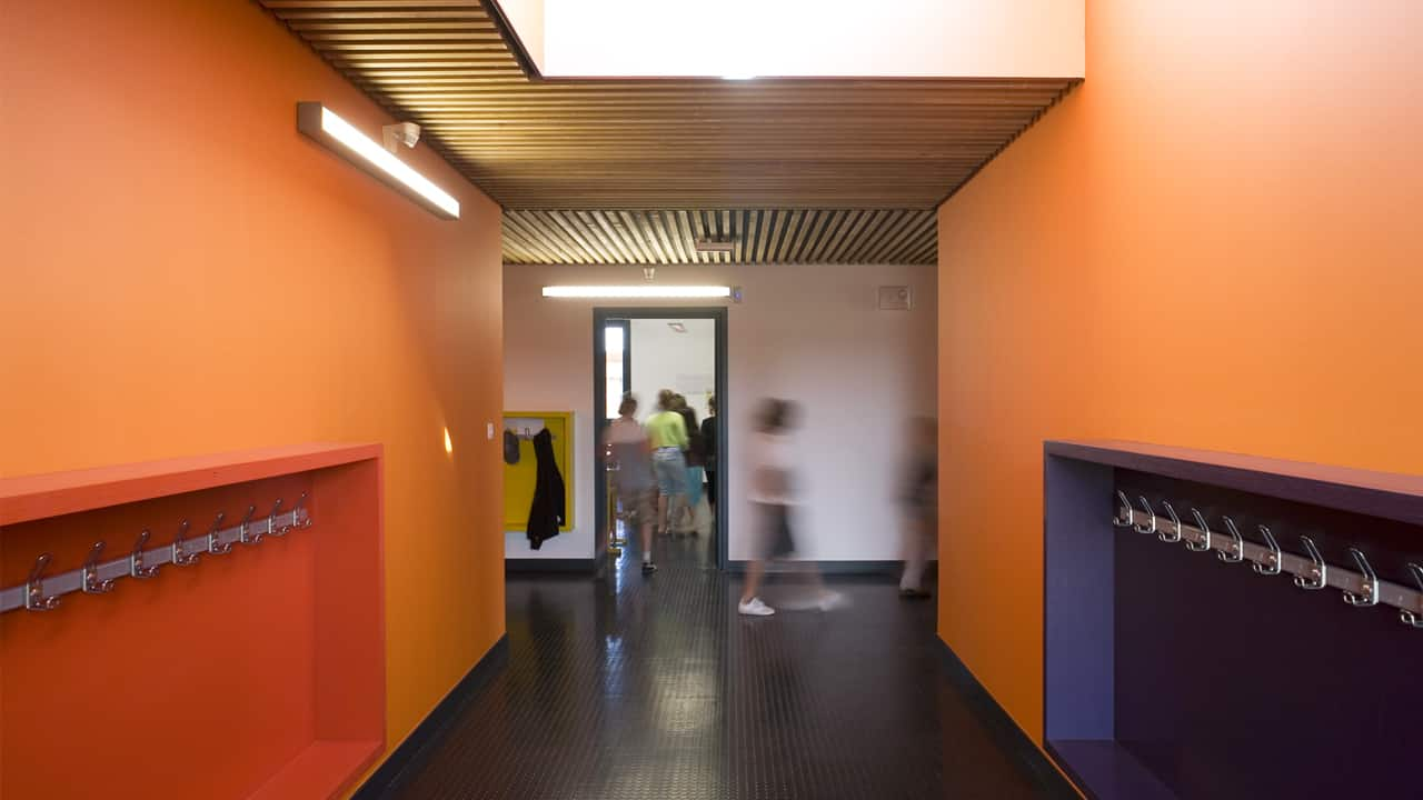 cousy_architectures_ecole_primaire_couffouleux_5