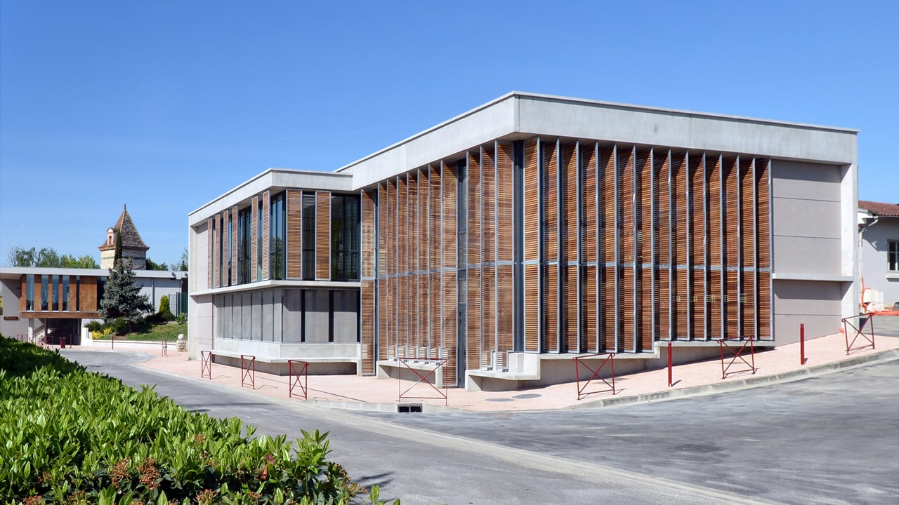 cousy_architectures_groupe_scolaire_villaudric_ext_1