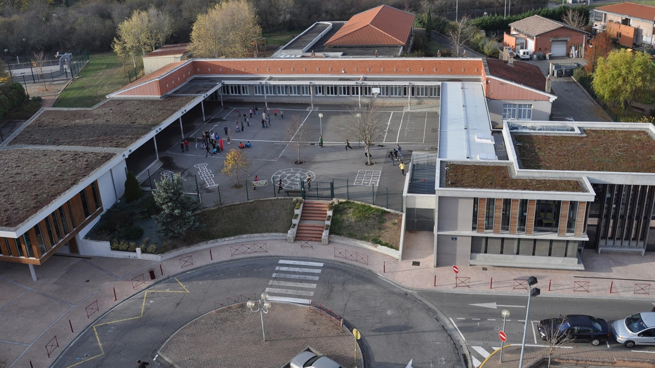 cousy_architectures_groupe_scolaire_villaudric_ext_3