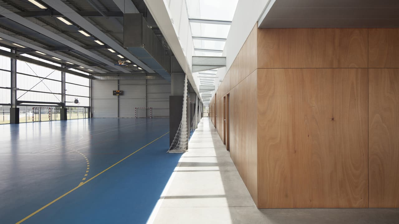 cousy_architectures_gymnase_noe_int_1