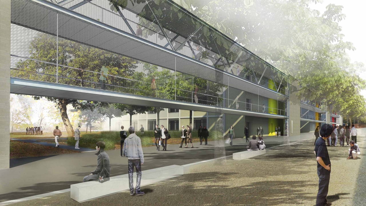 cousy_architectures_lycee_bellevue_pers_1