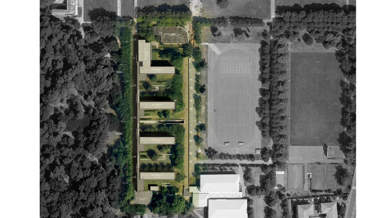 cousy_architectures_lycee_bellevue_plan_masse