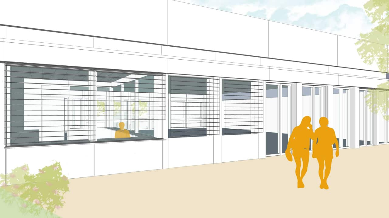 cousy_architectures_lycee_rive_gauche_loge