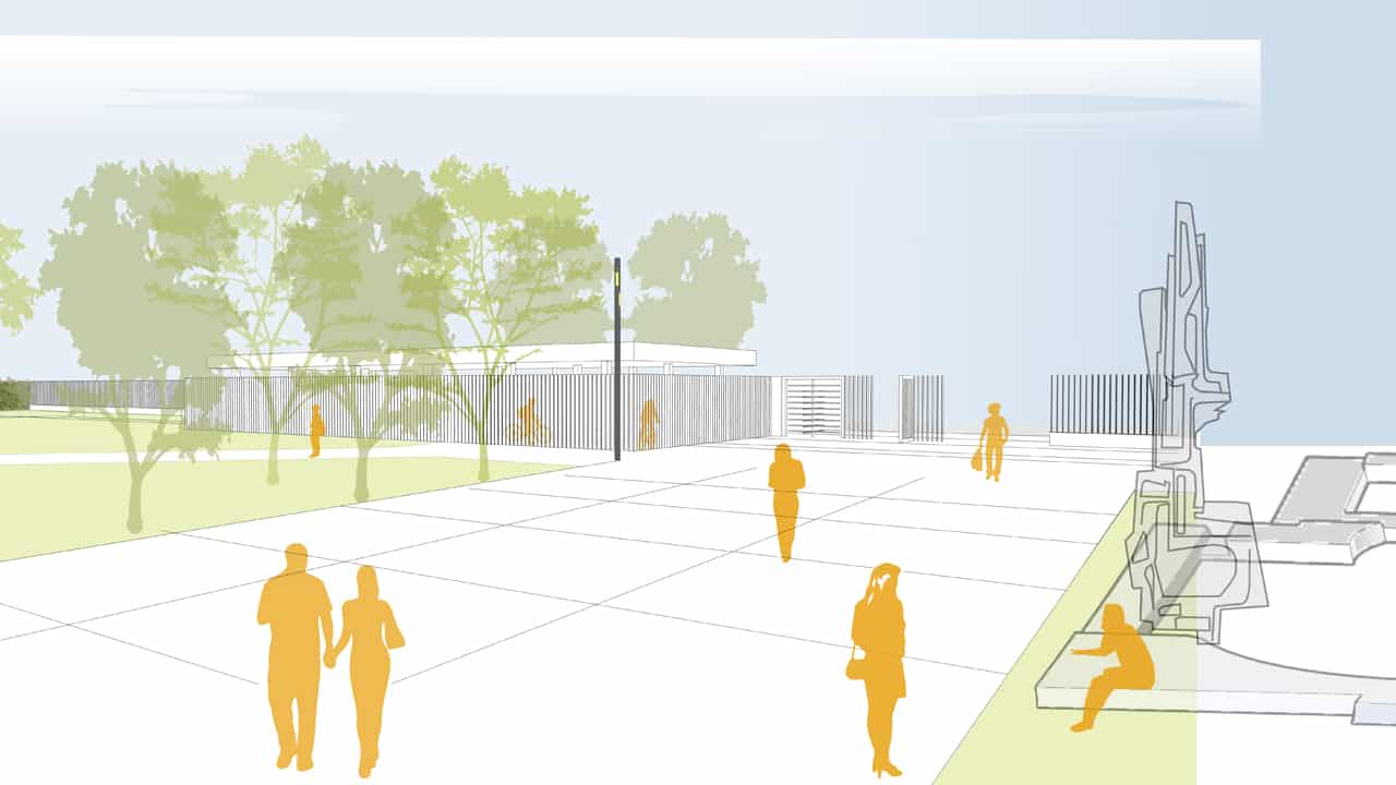 cousy_architectures_lycee_rive_gauche_parvis_int