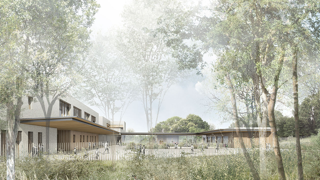 1-groupe-scolaire-zac-gramont-cousy-architectures