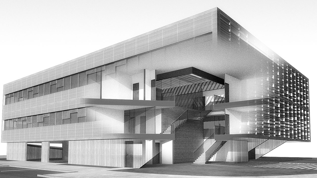 2-utams-cousy-architectures