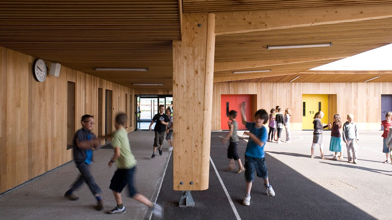 3-ecole-primaire-couffouleux-cousy-architectures