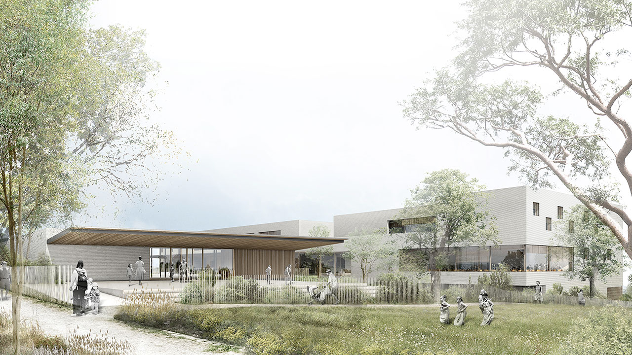 3-groupe-scolaire-zac-gramont-cousy-architectures