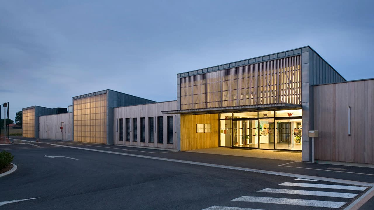 4-ecole-primaire-couffouleux-cousy-architectures
