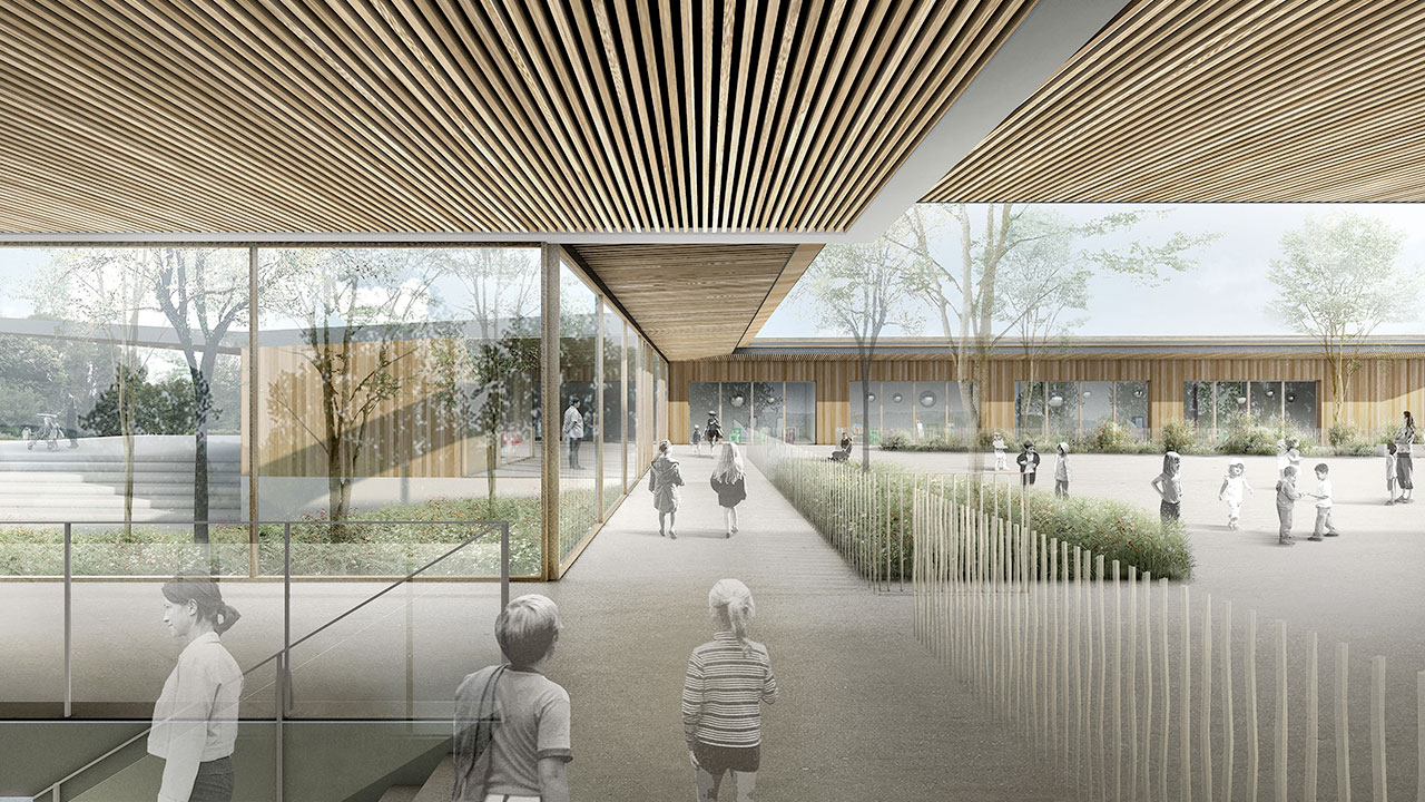 4-groupe-scolaire-zac-gramont-cousy-architectures