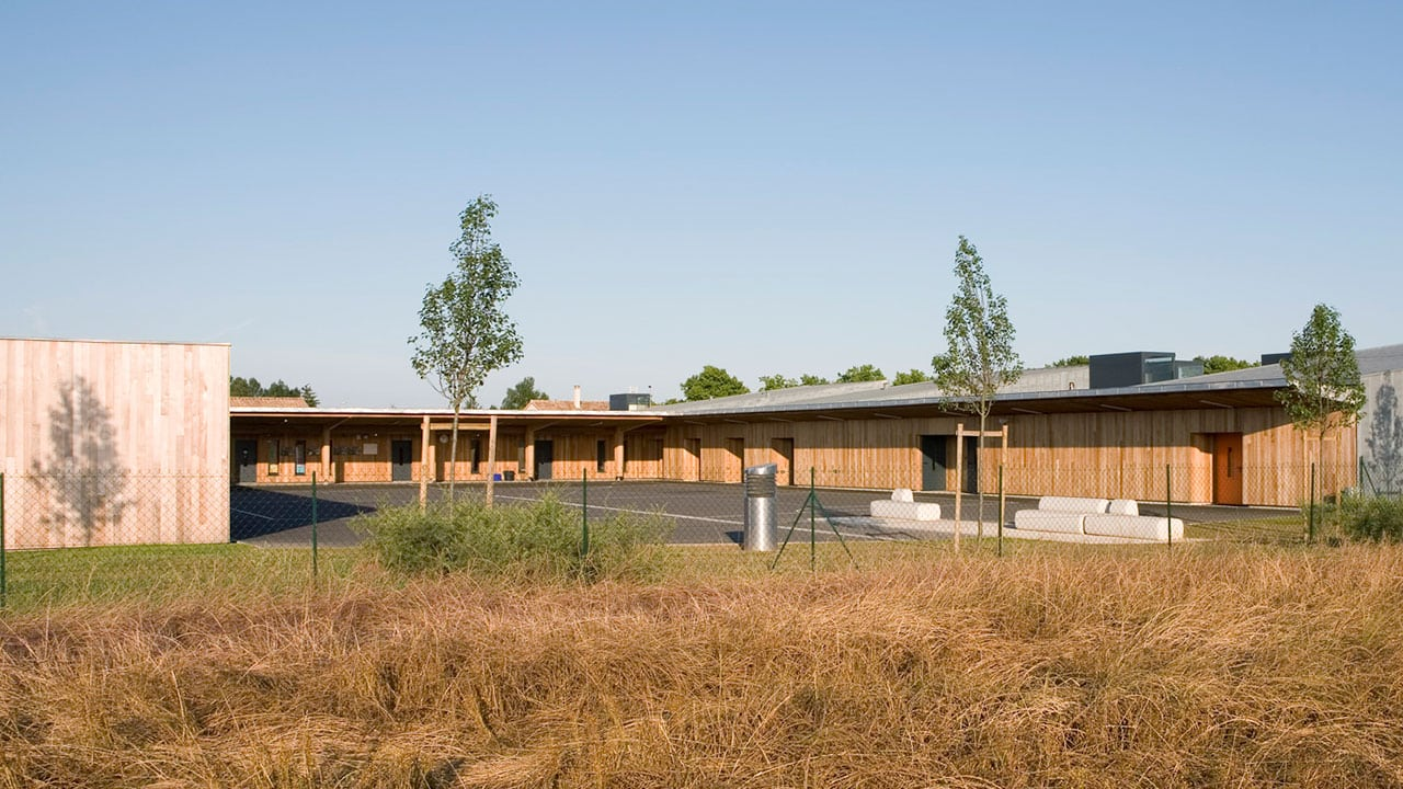 5-ecole-primaire-couffouleux-cousy-architectures