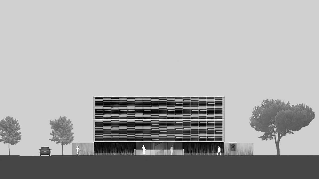 5-utams-cousy-architectures
