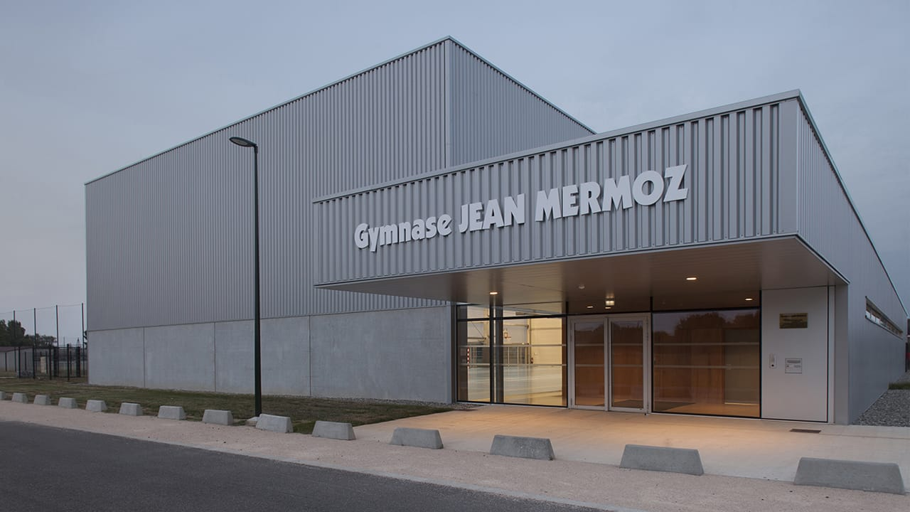 cousy_architectures_gymnase_noe_ext_3
