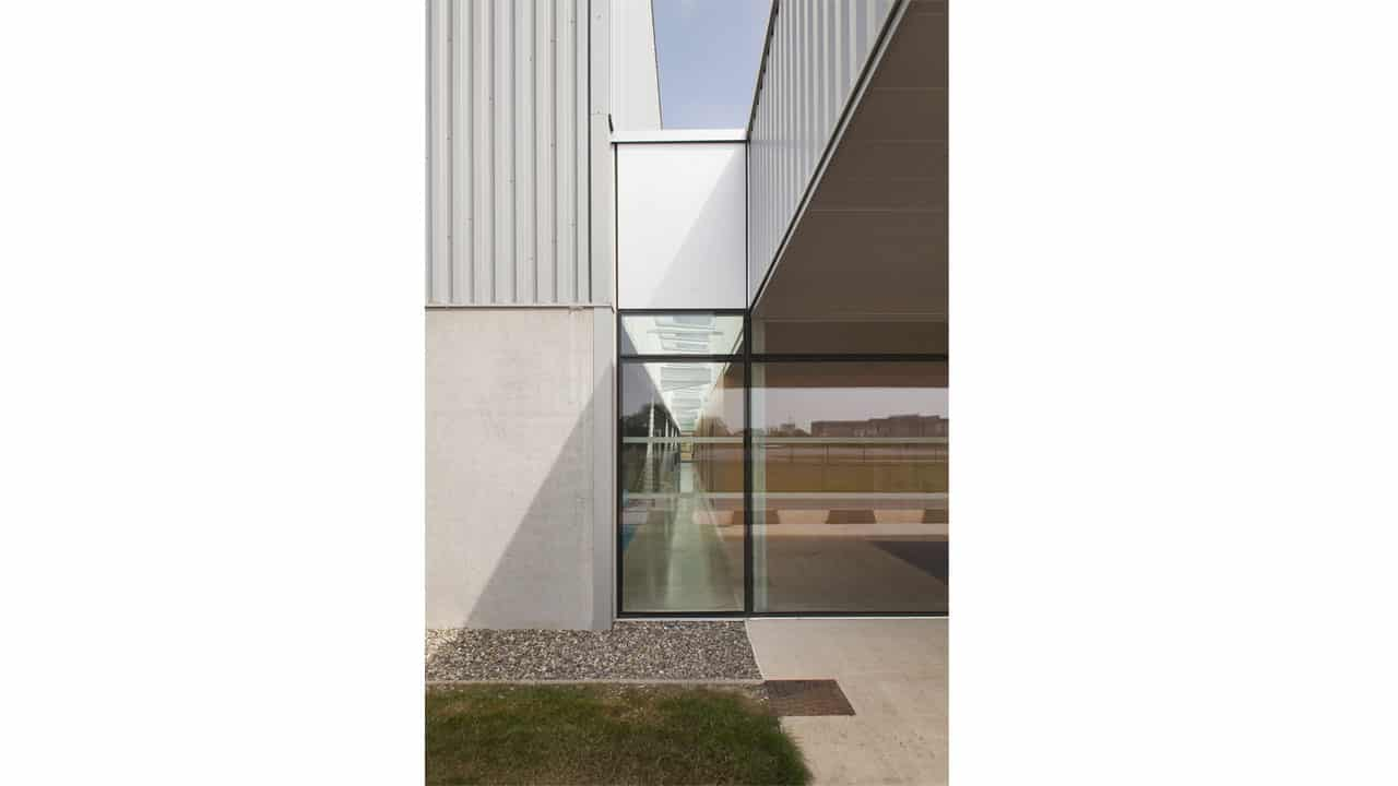 cousy_architectures_gymnase_noe_ext_6