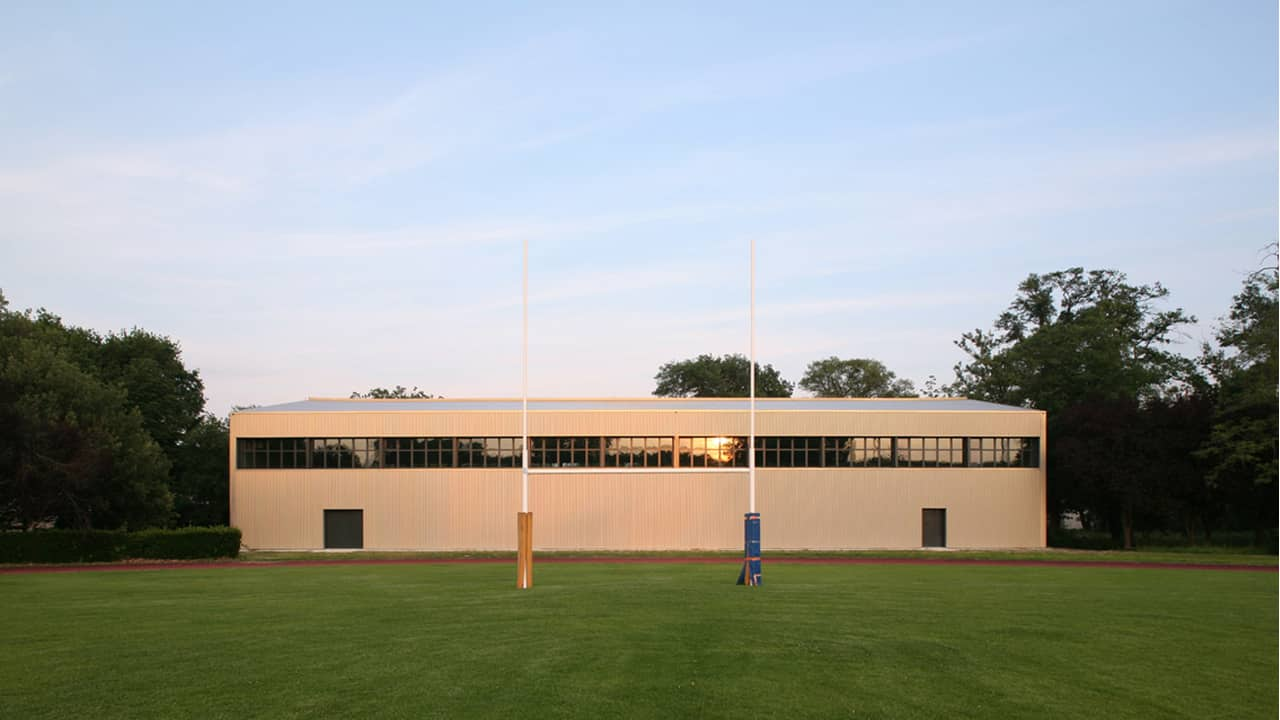 cousy_architectures_halle_sports_creps_3