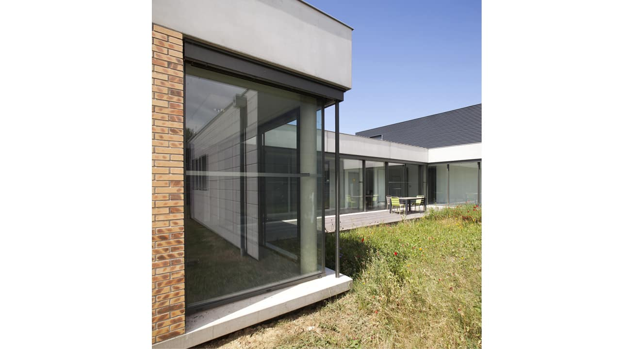 cousy_architectures_inra_bureaux_tournesol_1
