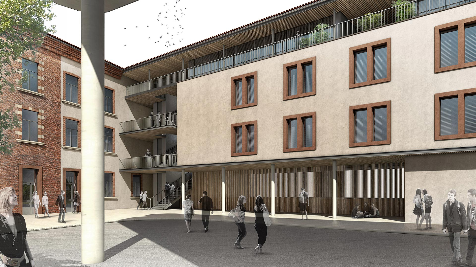 cousy_architectures_lycee_las_cases_perspective
