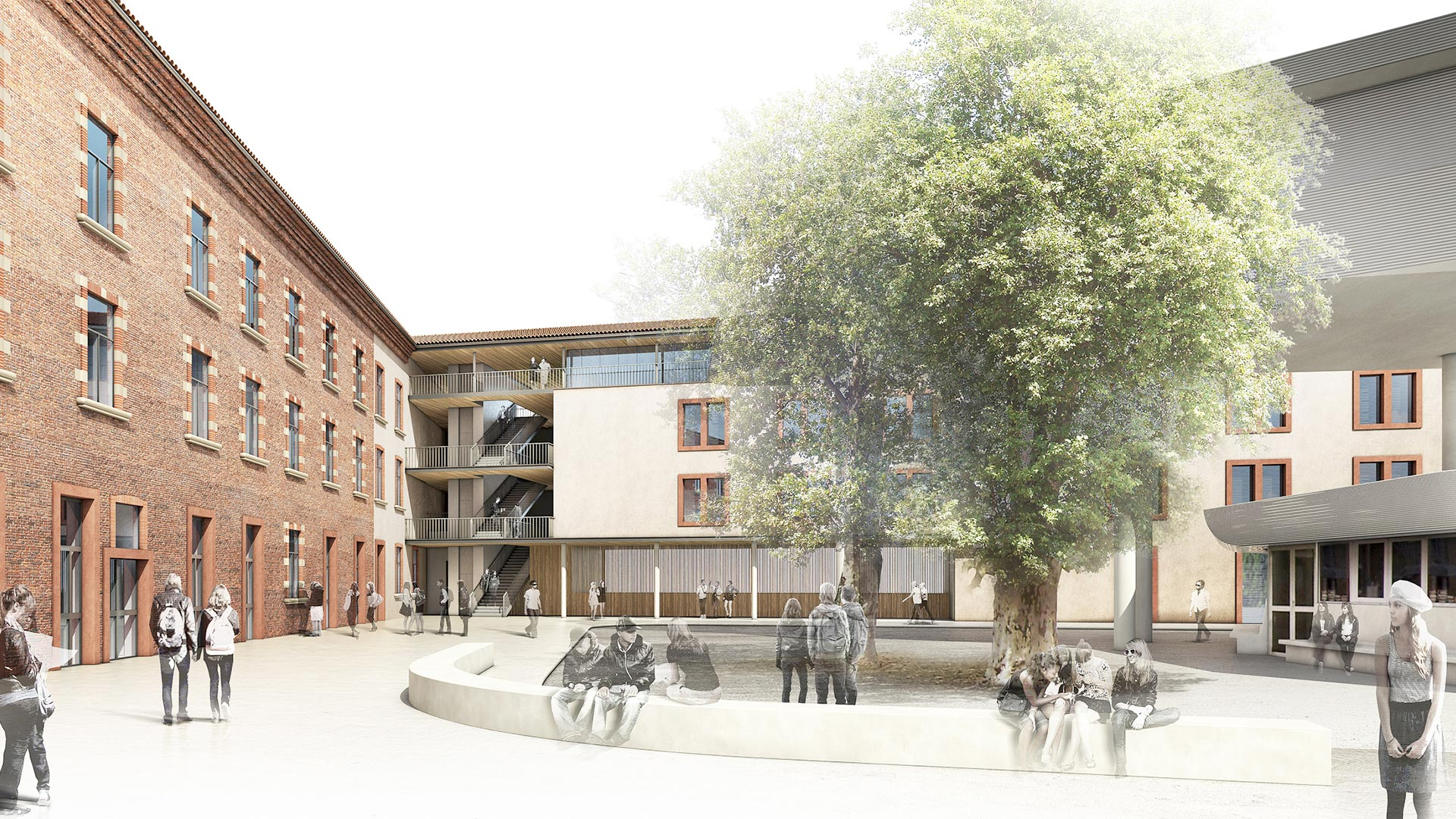 cousy_architectures_lycee_las_cases_perspective_2