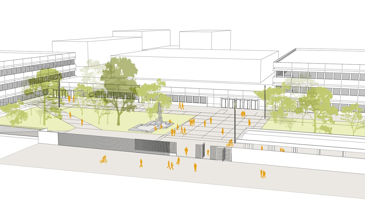 cousy_architectures_lycee_rive_gauche_1