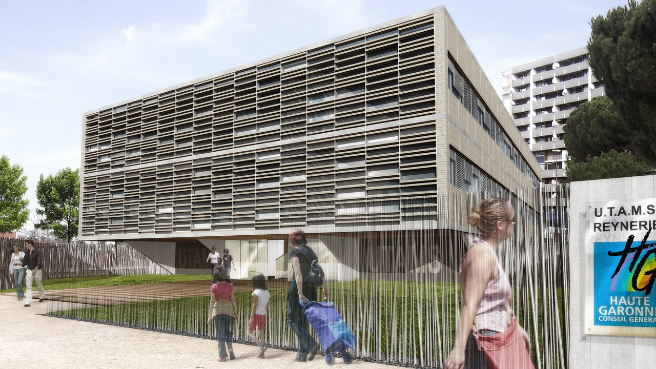 cousy_architectures_utams_pers_1