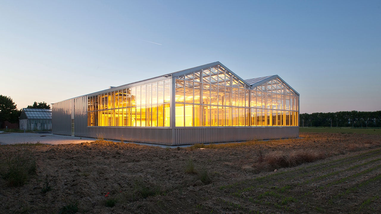 9-serres-inra-cousy-architectures